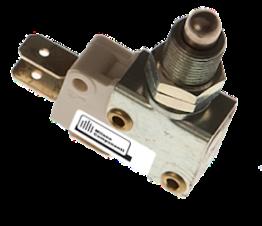 Micro-Interrupteurs